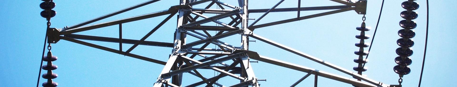 low-angle-view-of-electric-post-216578.jpg